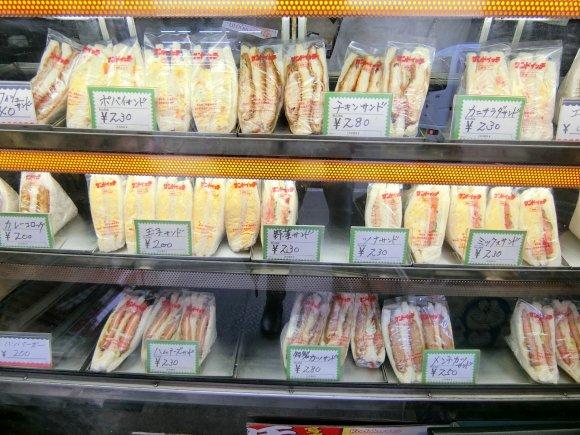 アクセス良好!都内のパン屋さんを巡るマニアが注目する東京のパン屋さん