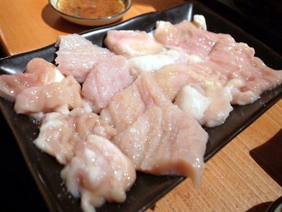 来年も美味しい肉を食べるために!今年大反響だった肉記事7選