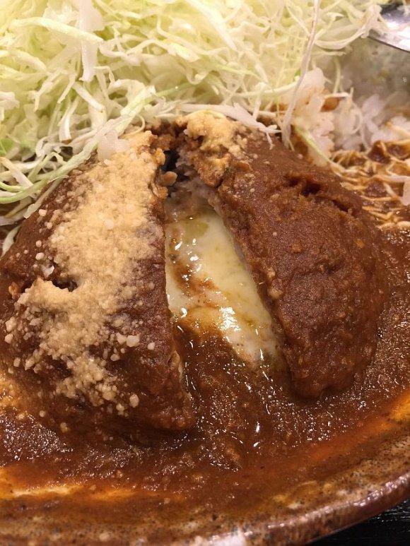 中野酒場まとめ、絶品焼肉、超メガ盛り飯!今週の人気記事8選