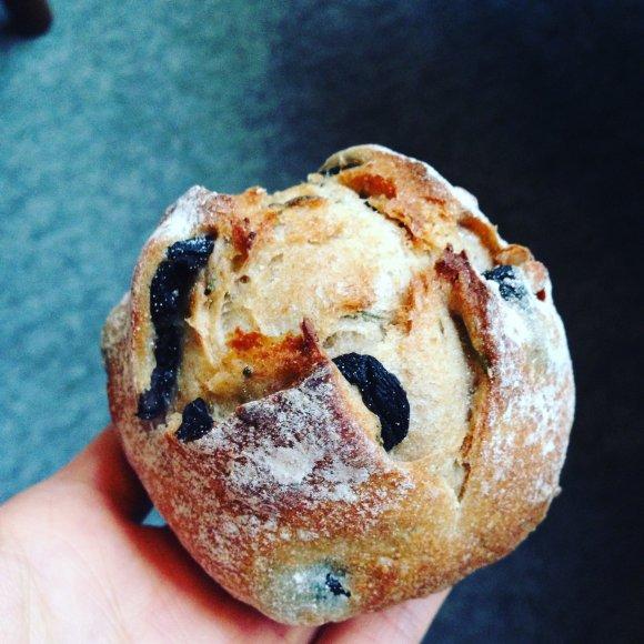 パン通が注目!手仕事に拘る神奈川のクラフトベーカリー4選