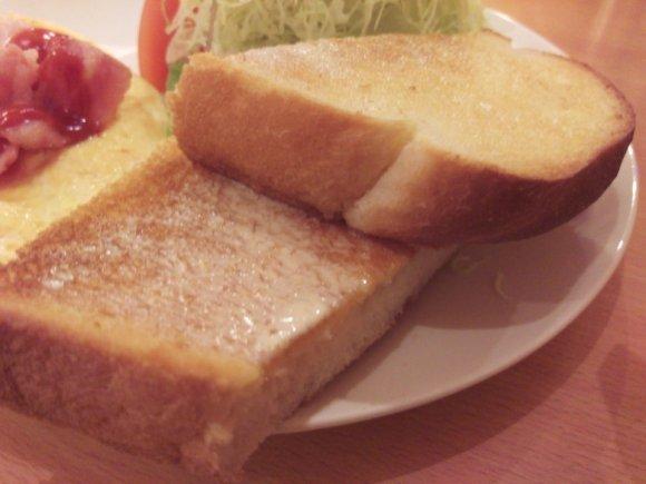 京都のモーニングは「前田珈琲」で!地元民に愛される、京都の有名喫茶店