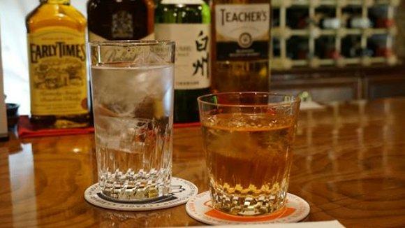 10月人気記事10選!おしゃれ日本酒にガッツリ肉、旬の味も