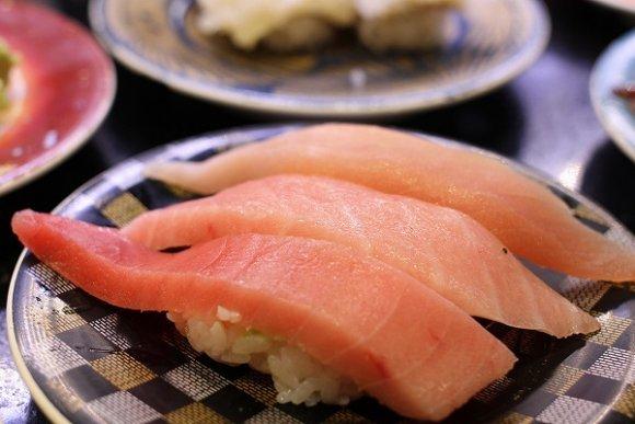 都内屈指のグルメエリア!「恵比寿・目黒」で食通たちがオススメするお店