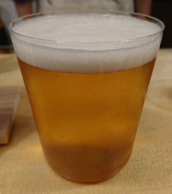 関西発!餃子×シャンパンのフレンチバルが東京・新橋に進出