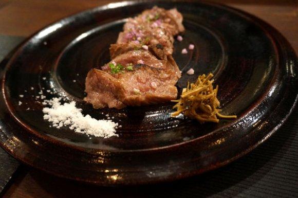 金沢の旬な食材を気軽に!地元民が旅行者におすすめしたい和食ダイニング