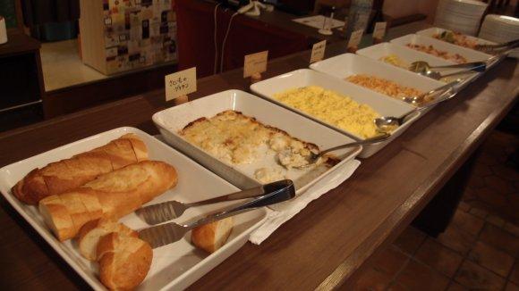 満足度倍増!前菜からおいしい銀座のイタリアンランチ5店