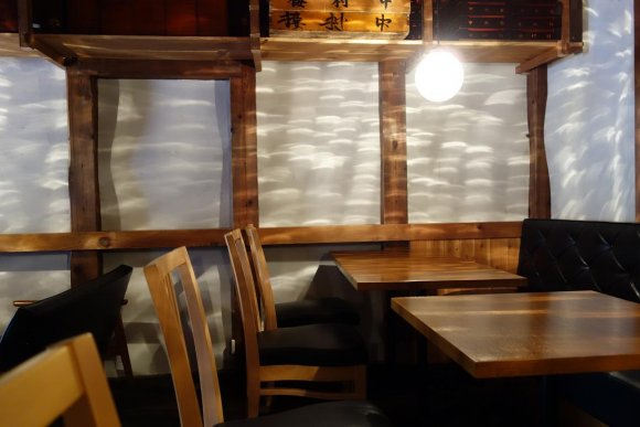 京都・八坂神社の帰りにも!老舗料亭カフェの生絞りフルーツ氷