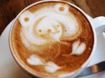 【新宿】おいしくて可愛い♪お子様連れでも安心な一押しカフェ