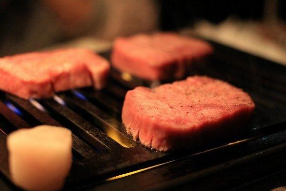 ゴージャス牛タンを劇的コスパで!東京の牛タンおすすめ店5選