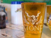 横浜でクラフトビール飲むなら!クラフトビールとグルメが楽しめる店6軒