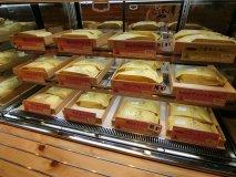 日本初!あの『コメダ珈琲』が手掛ける「立ち食い」専門のカフェ