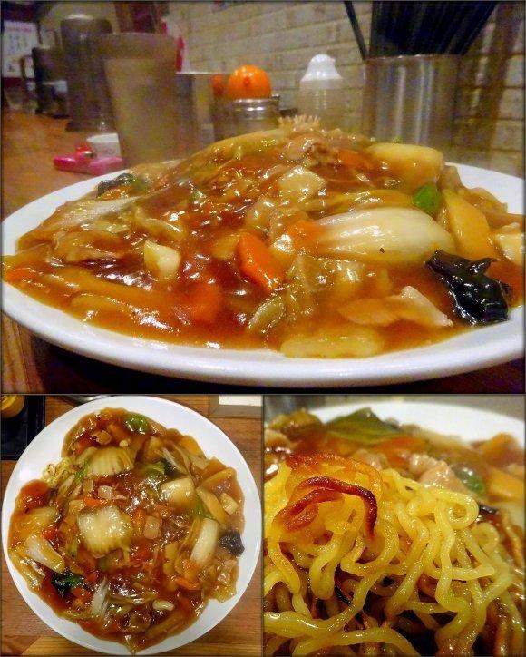 札幌でひとりごはんにオススメの5軒!味噌ラーメンの名店にスープカレー