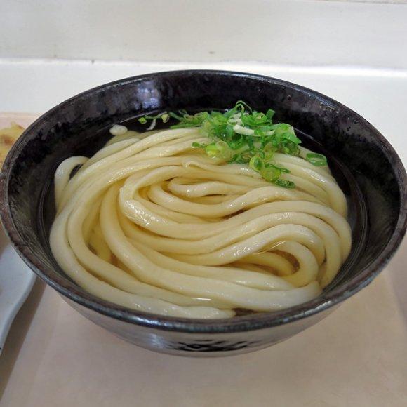 【祝】メシコレ4周年!人気が高かったグルメ記事・厳選8選~東海編~
