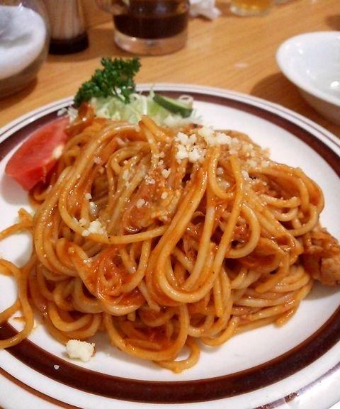 【特集】懐かしの洋食店にジャンボ餃子!下町駅近グルメまとめ
