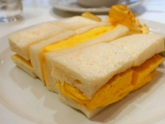 とろとろオムライスにふわふわパンケーキ!東京ふわとろグルメまとめ