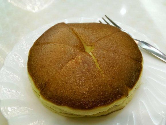 懐かしさにほっこり!昔ながらの美味しいホットケーキ6記事