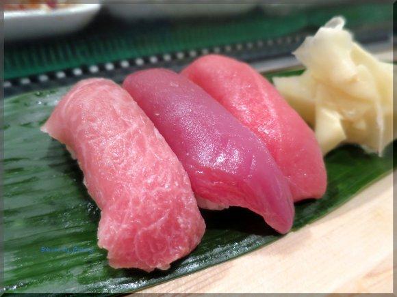 味も価格も二重丸!シーン別に覚えておくと便利な寿司屋7記事