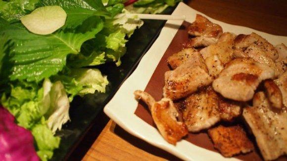 豚・豚・豚三昧!!煮ても焼いても揚げても美味い豚肉記事6選