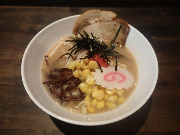 ピリ辛麻婆豆腐に200円の餃子も!大阪で美味しい中華が楽しめるお店