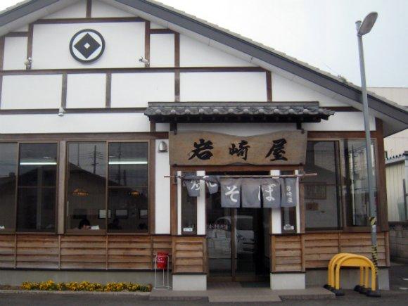 【日本三大】太麺派?細麺派?個性が光る上州太田焼そば5選