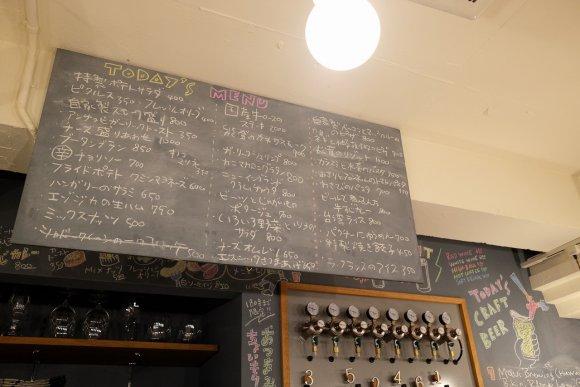 美味しい金沢のビールが飲みたいならここへ!マニアおすすめの厳選2軒