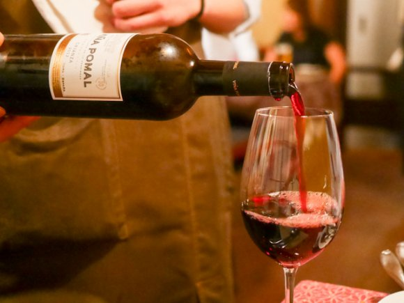 日本酒やワインと楽しむ!ポトフをベースにした「フレンチおでん」の店