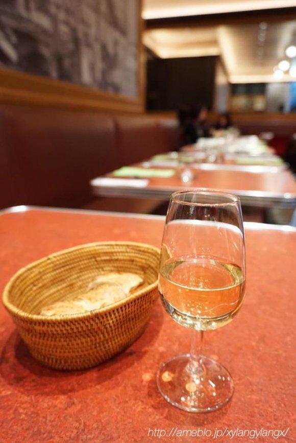 ワイン=高いにNO!東京で気軽にワインを楽しめる店6記事
