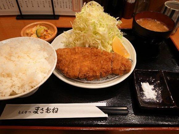 11月29日はいい肉の日!インパクト大のガッツリお肉6記事