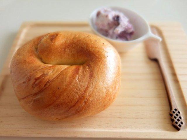 むっちり食感がたまらない!パン通が絶賛するベーグル記事7選