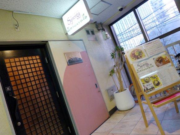 地元カレー通が厳選!激戦区大阪の中心・梅田周辺のカレー5選