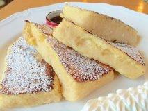カフェ好き必見!地元、千葉で愛されている名物トースト&絶品スイーツ