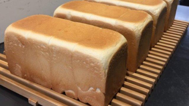 大阪の食パン専門店が熱い!乃が美・レブレッソなどマニアも注目する4軒