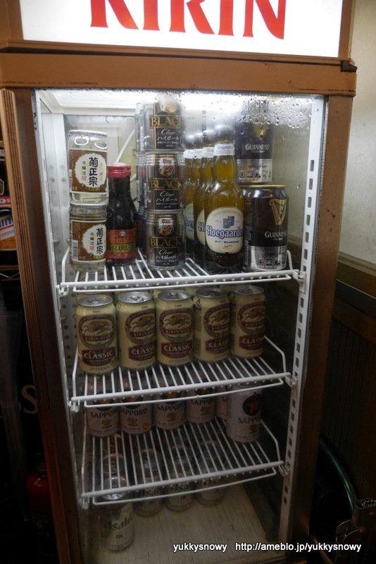 麻布十番でこだわりのビールが美味しい個性豊かなお勧め店3軒