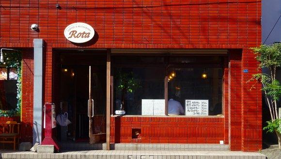 40年以上値上げなし!メニュー豊富な喫茶店で満腹必至の鉄皿スパカツ