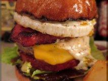 東京で美味しいハンバーガーを厳選!今行きたい都内のハンバーガーのお店