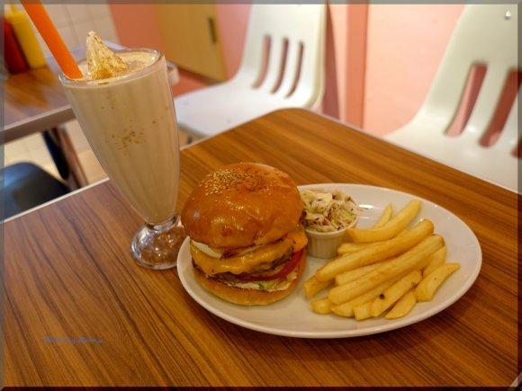 東京で美味しいハンバーガーだけを厳選!本物を味わえるおすすめ店15選