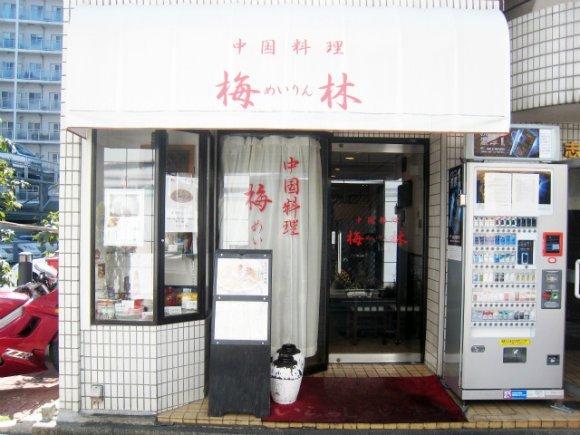 シンプルだから奥深い!東京都内で味わうソース焼きそばまとめ