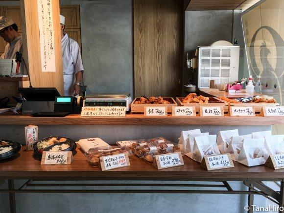 注目の新店!博多水炊きの有名店が担々麺専門店をオープン