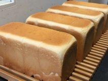 パンマニアも夢中!空前のブームになっている関西の絶品食パン5選