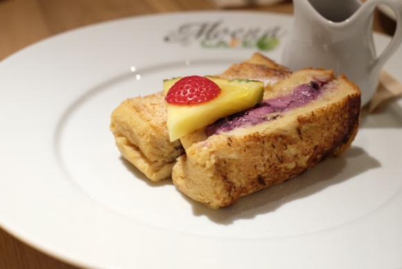 【女子必見】都内で注目のフレンチトーストのお店6選