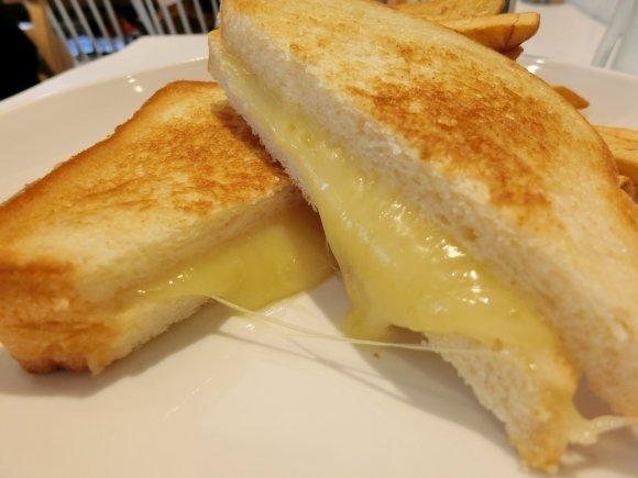 東京の美味しいチーズ料理専門店!渋谷でラクレットチーズが楽しめる4軒