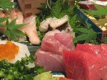 熟成肉ブームの次は「熟成魚」!ブレイクの予感を感じさせる熟成魚専門店