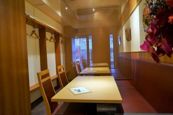 【恵比寿】火・木限定!人気焼鳥店の鮮度抜群な鶏三昧ランチ