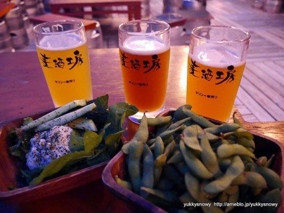 高円寺の食を極める!高コスパでおいしい食事処の記事5選