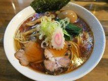 東京のラーメンはやっぱり醤油!感動モノの醤油ラーメン5記事