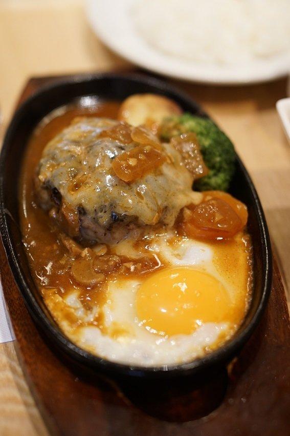食べすぎ注意!肉とごはんが進み過ぎる禁断の組み合わせ7記事
