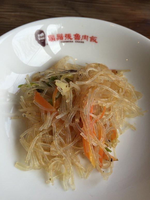 台湾ごはんの代表格!あの「ヒゲ張魯肉飯」は今、金沢で味わえる!