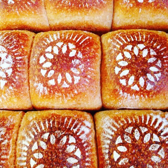 初夏の鎌倉に出かけよう!パン・カフェからパワスポまでグルメな店まとめ