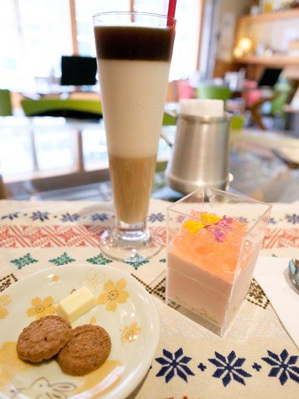 グルメな愛犬家必見!今流行りの料理も美味しいドッグカフェ【愛知編】
