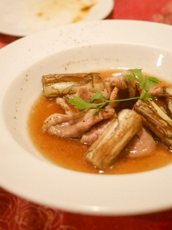 新橋の美味しいが集結!生牡蠣や肉バル、スープカレーなど人気店10選